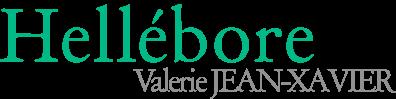Hellebore hypnose La Ciotat – Valérie JEAN-XAVIER