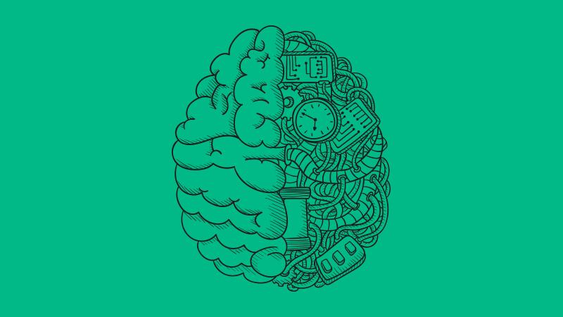 Améliorez votre mémoire grâce à l'hypnose